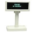 Дисплей покупателя Birch DSP-800F
